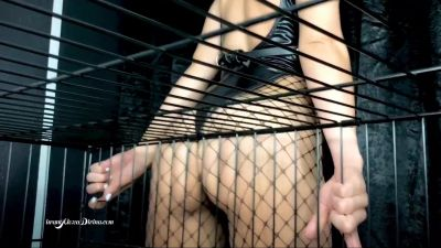 Iwantclips.com Quinn Helix  Giantess- Extreme Ass Worship
