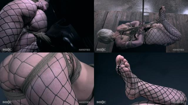 HardTied Jane Just Another Jane XXX 720p MP4-KTR
