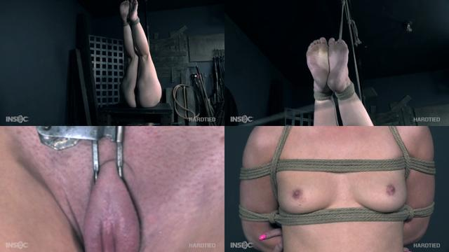 HardTied Kate Kennedy Pussy Play XXX 720p MP4-KTR
