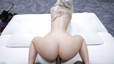 Castingcouch-HD Jessy
