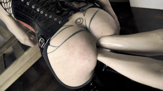 MANYVIDS ArgenDana in MY BEST FULL SESSION EVER