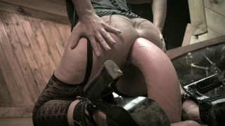 MANYVIDS ArgenDana in My most extreme anal session II