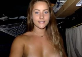 Chaturbate Recorded Show noraleex