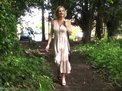 TacAmateurs DirtyDoctor – A Walk In The Woods Pt1 HD Video