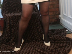 TacAmateurs Kinky Carol – Essex Girl Pt1 Photo Album