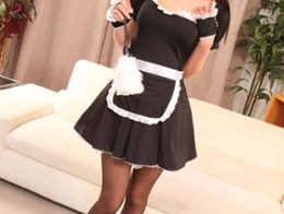Only-Costumes Daisy Rose