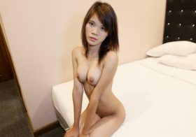Asiansexdiary Asian Grool Soaked Pussy Unleashed