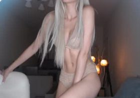 Chaturbate Recorded Show lovely_monic