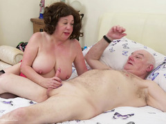 TacAmateurs Dirty Doctor – The Doctor Is In The House Pt3 HD Video