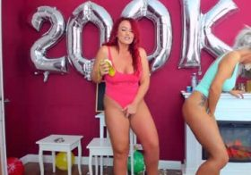 Chaturbate Recorded Show anabellastar