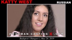 WoodmancastingX.com Katty West Release: 28:18