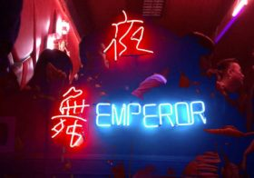 Asiansexdiary Yangon Emperor Disco Visit