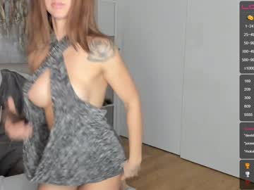 realhousewifexxx  Preview