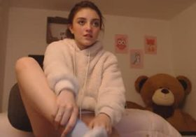 Chaturbate Recorded Show angelaagh