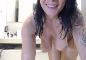 Chaturbate Recorded Show naughtyelle