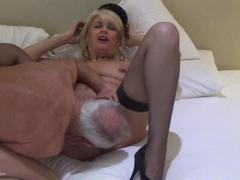 TacAmateurs Dimonty – Dimonty's Lazy Lover Pt2 HD Video