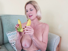 TacAmateurs Dirty Doctor – Molly's Fruit & Veg Pt3 HD Video