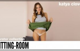Fittingroom fittingroom in Katya Clover sex in lingerie store [ MANYVIDS ]