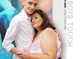MATURE NL update   13513 toy boys touch