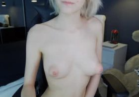 Chaturbate Recorded Show sweet_tinker_bell