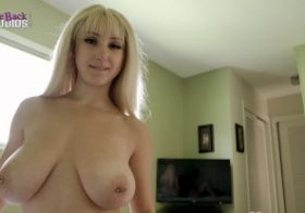 Modelhub luke-longly Skylar Vox in Step Daughter Wants Dads Cock While Step Mom is at Work