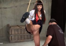 wasteland Nyssa Nevers in Nyssa Nevers Expanding One's Education