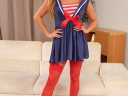 Only-Costumes Daisy Watts
