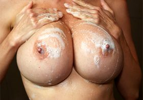 Big Tits, Round Asses Big Tits, Round Asses Alexis Fawx Loves To Fuck