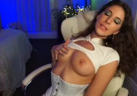 Chaturbate Recorded Show audrey_