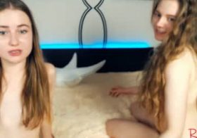 Chaturbate Recorded Show brendiekira