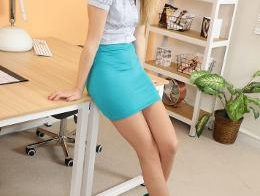 Only-Secretaries Anabel