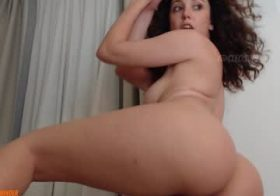 Chaturbate Recorded Show cleopatra_sinns