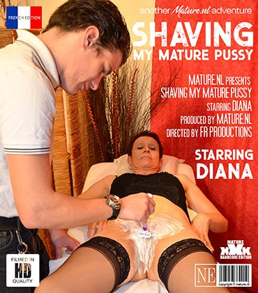update   13748 she gets her pussy shaved by her toyboy just before a great hard fuck  Preview