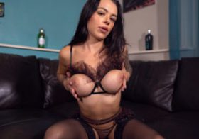 Wankitnow Miah S  Let Your Cock Free