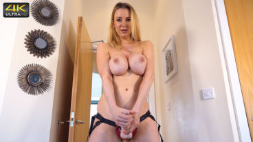 Lucy Alexandra  Get You Squirting  Preview