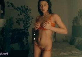Chaturbate Recorded Show douxtease