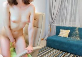 Chaturbate Recorded Show beckymartens