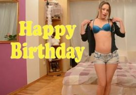 MydirtyHobby Happy Birthday anjee_lowe