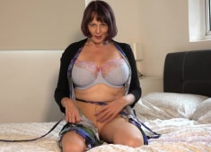 Auntjudys Tigger Bedroom Pantyhose Play
