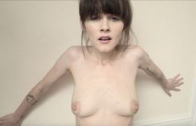 MANYVIDS SydneyHarwin in Put Me In My Place