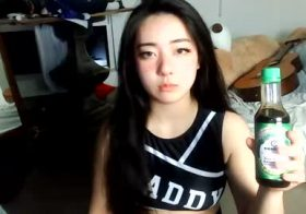 Chaturbate Recorded Show lost_here