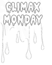 Climax Monday: Lycha Returns!  Preview