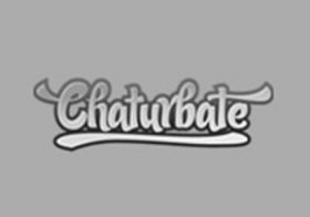 Chaturbate Recorded Show heatherbby9