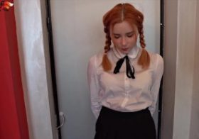 Modelhub sweetie_fox Teacher Whipped and Fucked Sexy Student for her to Pass Exam