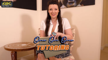 Ivy  One On One Tutoring  Preview